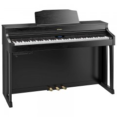 Отзывы Цифровое пианино Roland HP603