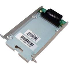 Комплект для установки Korg HDIK-1