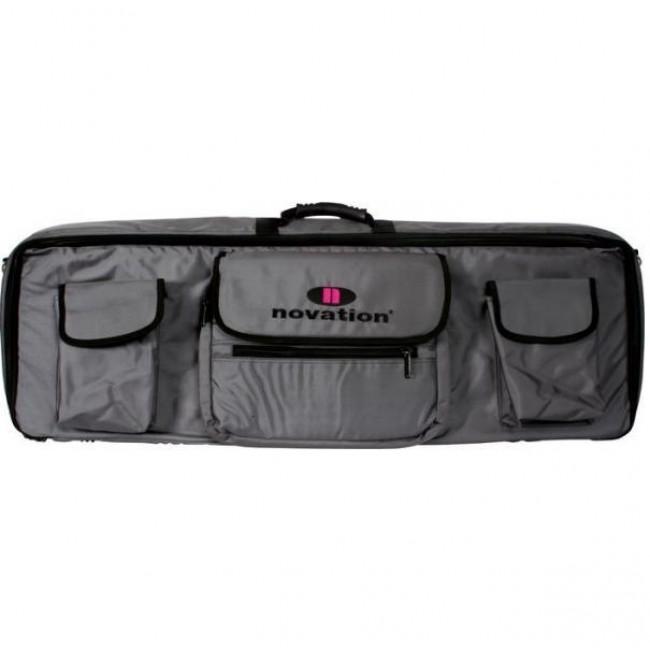 Чехол Novation Soft Bag Large: фото
