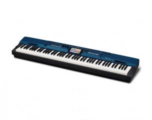 Цифровое пианино Casio Privia PX-560M