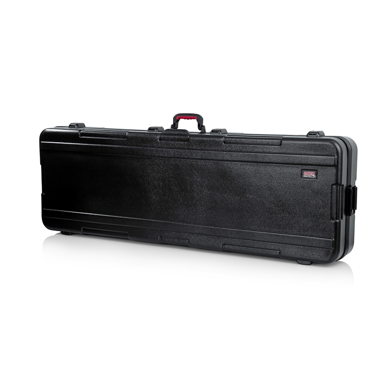 Кейс для клавишных инструментов GATOR GTSA-KEY88: фото