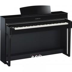 Электропианино Yamaha CPL645PE